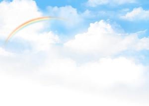 虹のある青空のイメージ.jpg