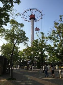 後楽園-02.JPG