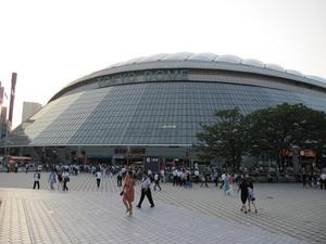 東京ドーム-01.JPG